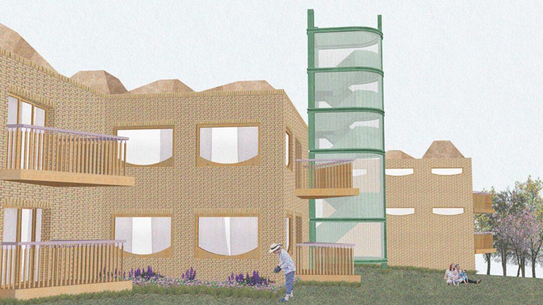 Haziq Khairi Bedford-Street-Research Studio HQ-Image-2