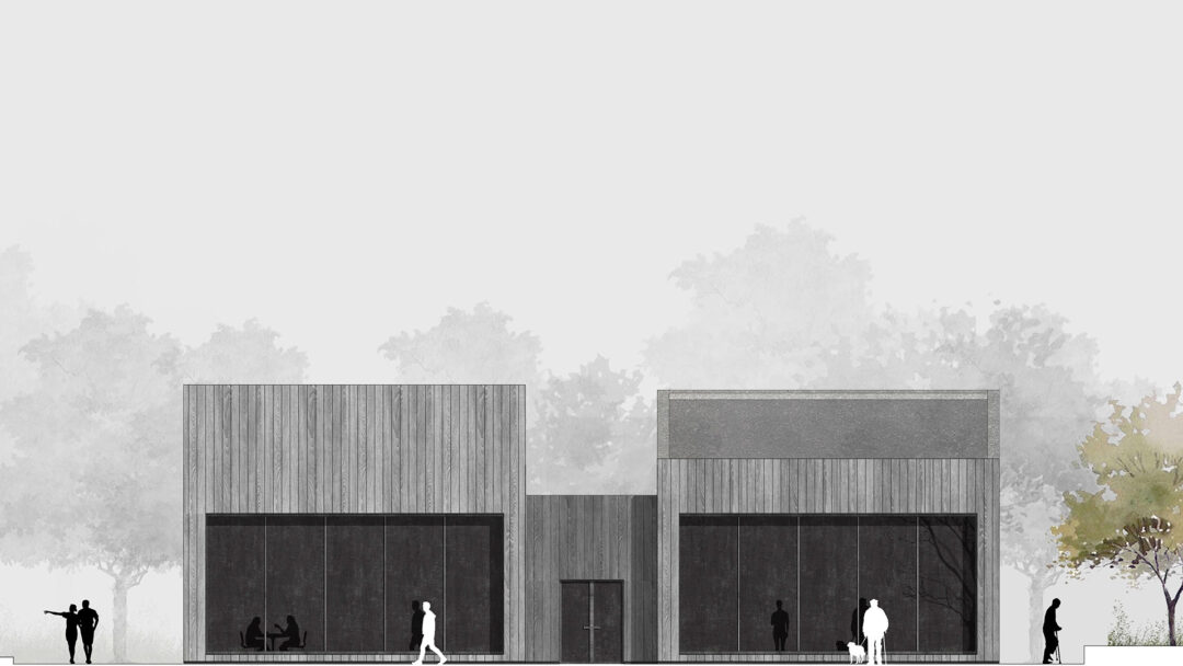 Jake-Gittins-Swedish-Wood-Award-2021